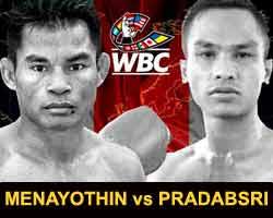wanheng-pradabsri-full-fight-video-poster-2020-11-27