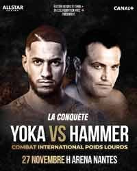yoka-hammer-full-fight-video-poster-2020-11-27