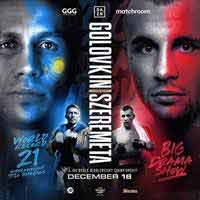 akhmedov-gongora-full-fight-video-poster-2020-12-18