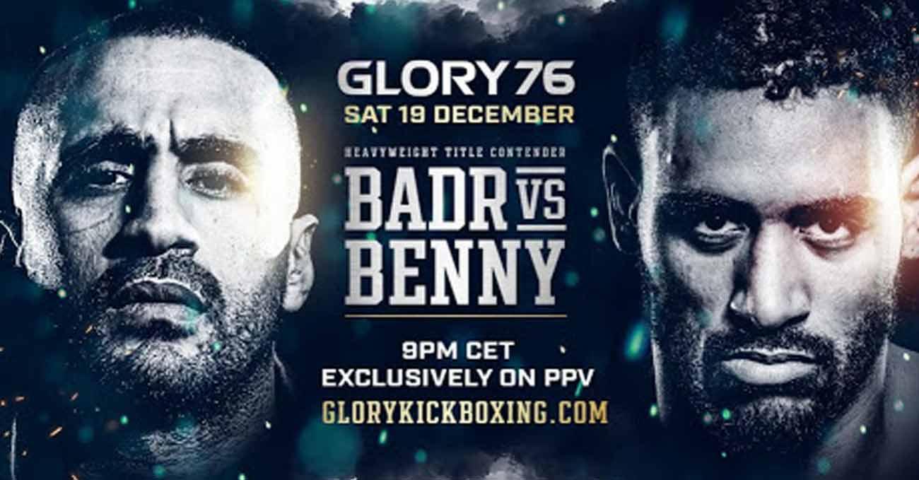 badr-hari-vs-adegbuyi-full-fight-video-glory-76-poster