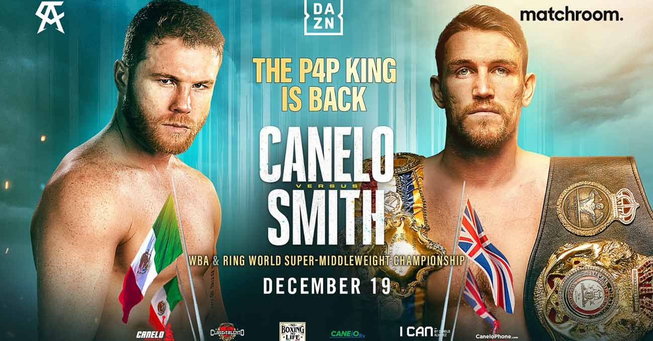 canelo-alvarez-vs-smith-full-fight-video-poster-2020-12-19