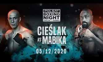 cieslak-mabika-full-fight-video-poster-2020-12-05