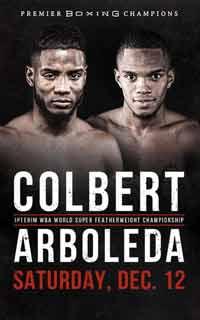 colbert-arboleda-full-fight-video-poster-2020-12-12