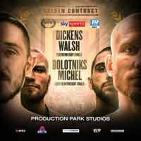dickens-walsh-full-fight-video-poster-2020-12-02