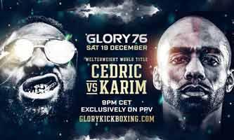 doumbe-ghajji-full-fight-video-glory-76-poster