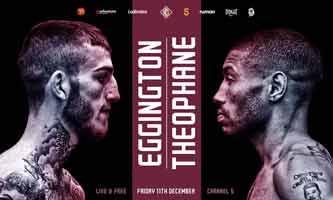 eggington-theophane-full-fight-video-poster-2020-12-11