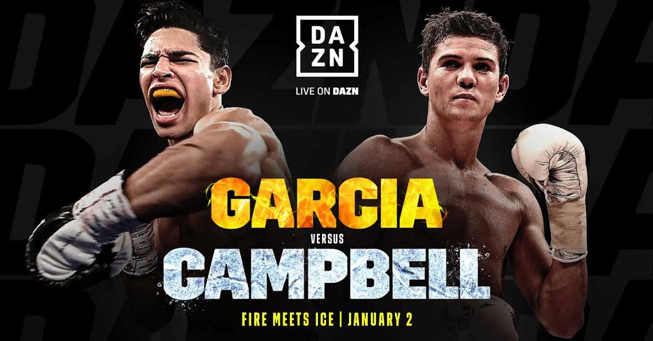 garcia-campbell-full-fight-video-poster-2021-01-02