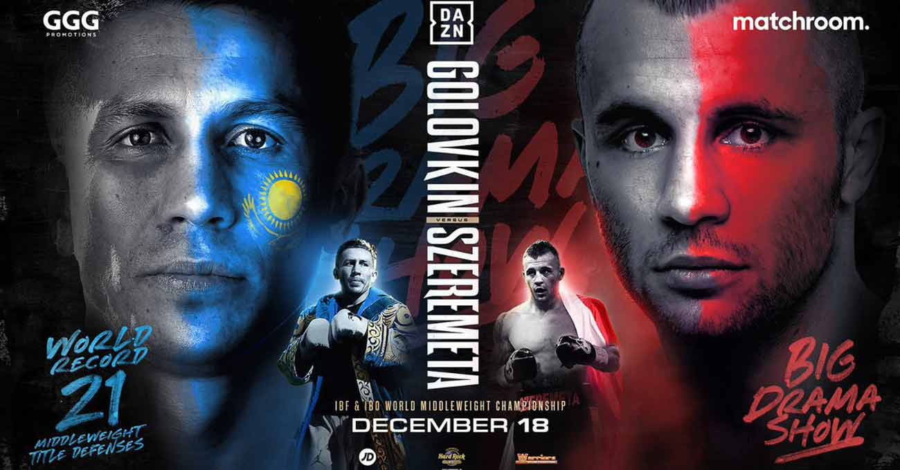 golovkin-ggg-vs-szeremeta-full-fight-video-poster-2020-12-18