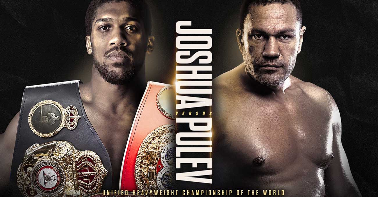 joshua-pulev-full-fight-video-poster-2020-12-12