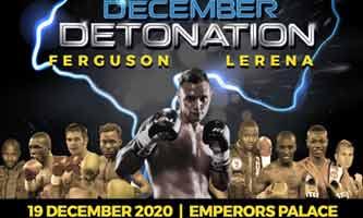 lerena-ferguson-full-fight-video-poster-2020-12-19