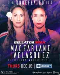 macfarlane-velasquez-full-fight-video-bellator-254-poster