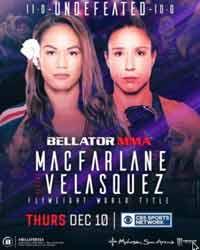 macfarlane-velasquez-full-fight-video-bellator-254-poster