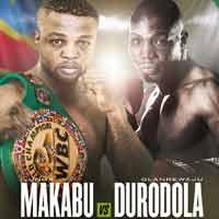 makabu-durodola-full-fight-video-poster-2020-12-19