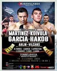 martinez-koivula-full-fight-video-poster-2020-12-19