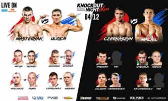 masternak-ulrich-full-fight-video-poster-2020-12-04