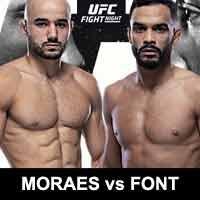 moraes-font-full-fight-video-ufc-fight-night-183-poster