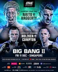 naito-haggerty-full-fight-video-one-big-bang-2-poster
