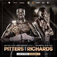 pitters-richards-full-fight-video-poster-2020-12-18