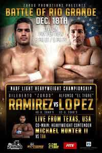 ramirez-lopez-full-fight-video-poster-2020-12-18