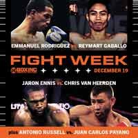 rodriguez-gaballo-full-fight-video-poster-2020-12-19