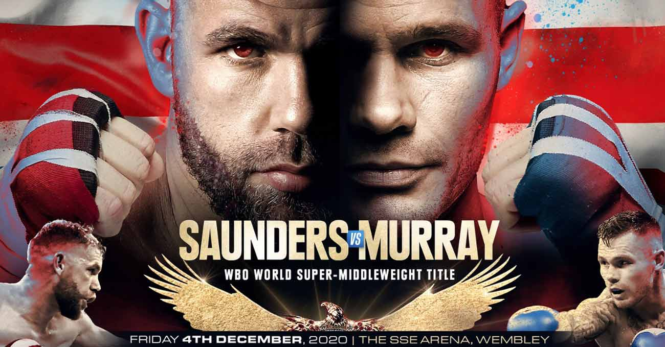 saunders-murray-full-fight-video-poster-2020-12-04