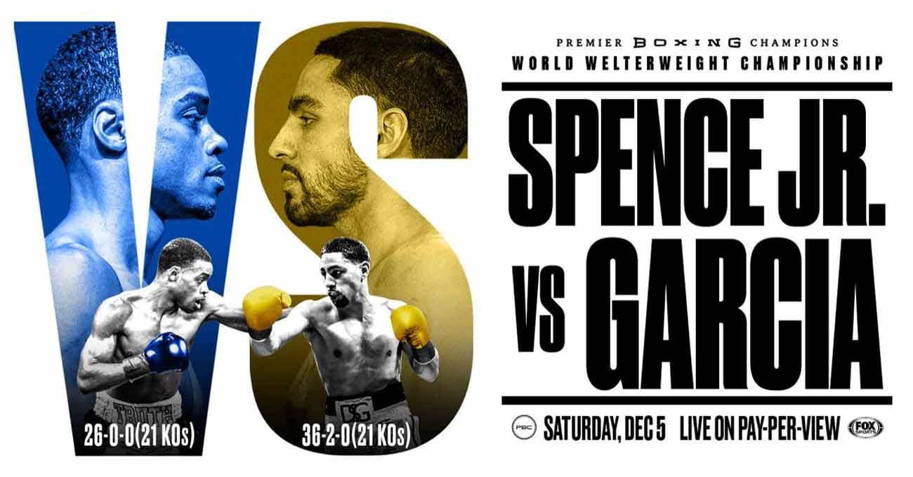 spence-garcia-full-fight-video-poster-2020-12-05