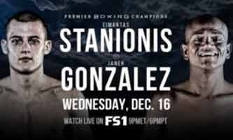 stanionis-gonzalez-full-fight-video-poster-2020-12-16