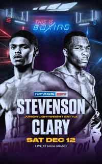 stevenson-clary-full-fight-video-poster-2020-12-12