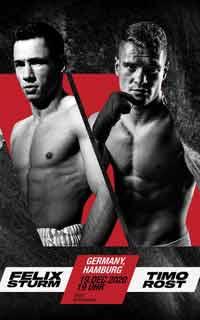 sturm-rost-full-fight-video-poster-2020-12-19