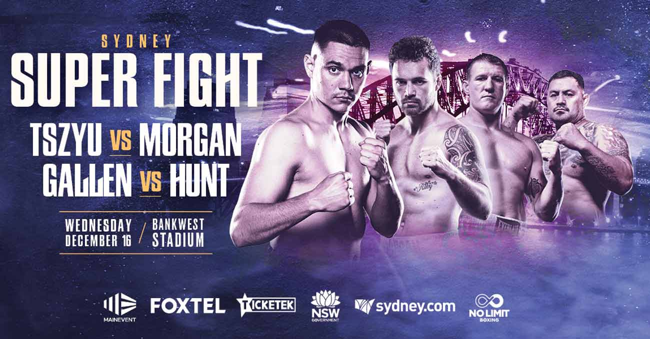 tszyu-morgan-full-fight-video-poster-2020-12-16