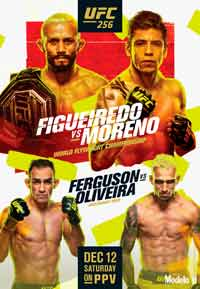 ufc-256-poster-figueiredo-vs-moreno