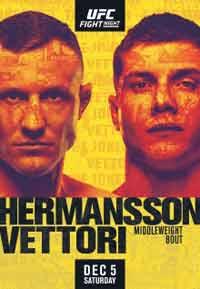 ufc-on-espn-19-poster-hermansson-vs-vettori
