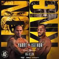 yarde-arthur-full-fight-video-poster-2020-12-05