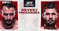 Poster of Dominick Reyes vs Jiri Prochazka Ufc Vegas 25